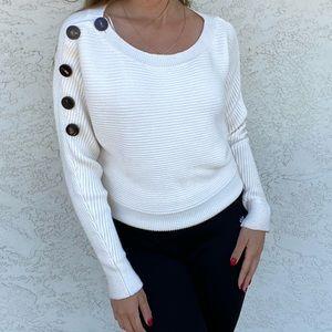 Zara beautiful top